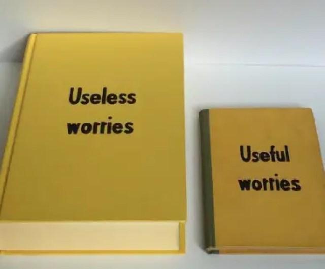 Dit zijn de beste zelfhulpboeken voor mensen die het leven met een korrel zout nemen