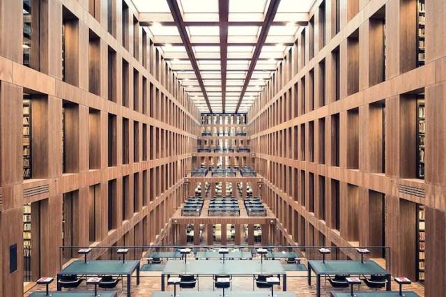 bibliotheken symmetrisch11