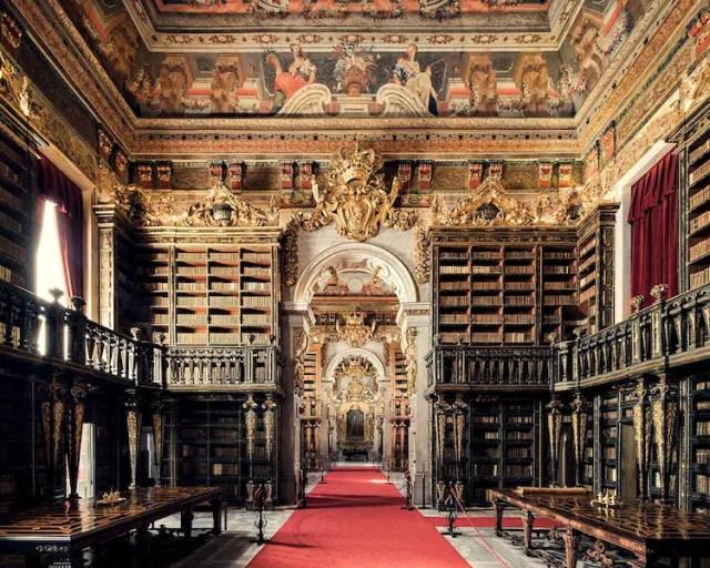 bibliotheken symmetrisch2