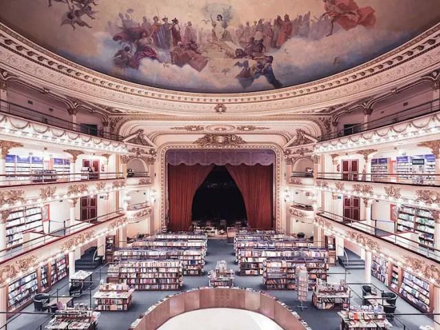 bibliotheken symmetrisch4
