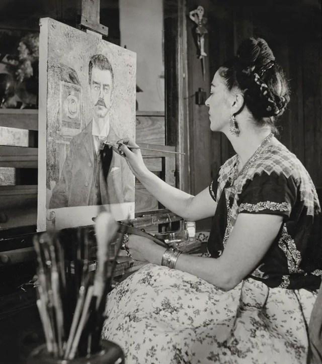 Frida 12