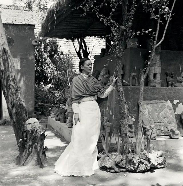 Frida 5