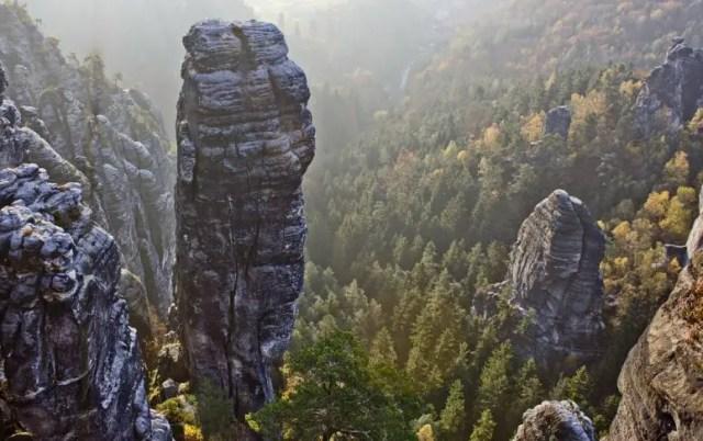 Afbeelding via: ecotoerisme.eu