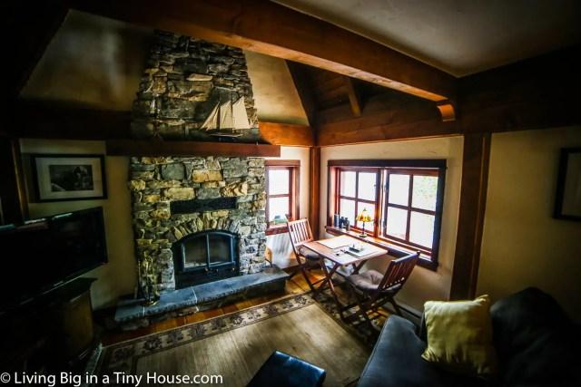 winckler cottage 7