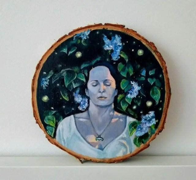 Art-on-wood-slices-O-MATKO-Naturo-5a4602e440b38__880