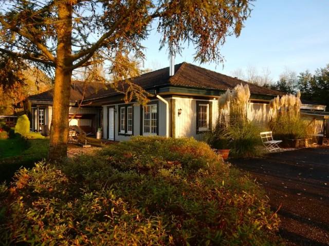 Kamperen in Drenthe