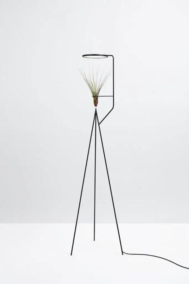 planten licht design 7