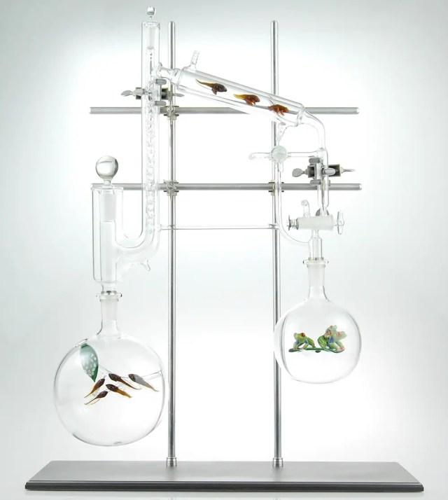 miniatuur glaskunst 7