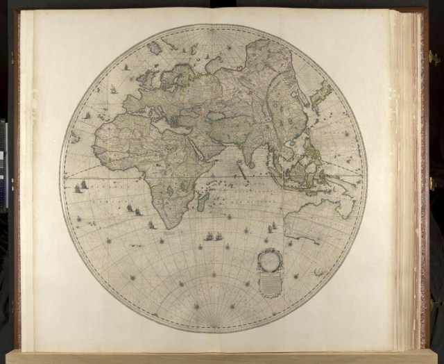 digitale atlas 4