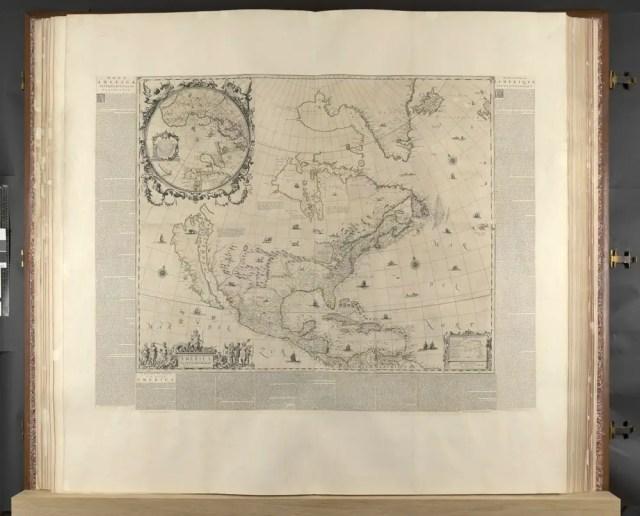 digitale atlas 5
