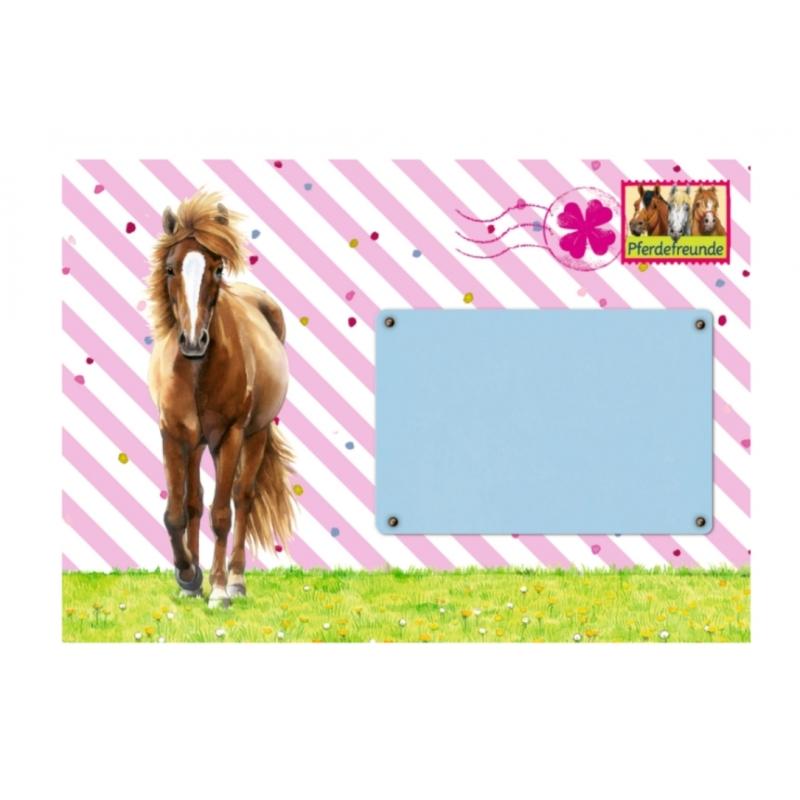 cartes d invitation amis des chevaux