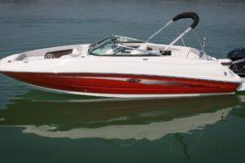 240Sundeck_Outboard