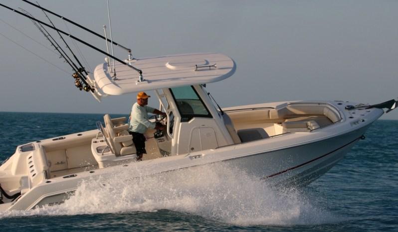 Home - Paradise Boat Sales - Boat Sales, Rentals, Service