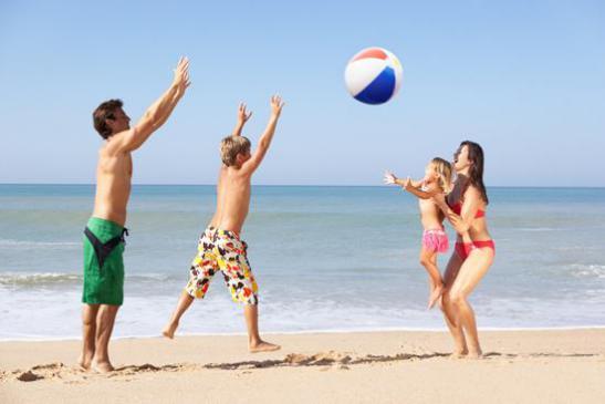 Apollo Beach Rentals