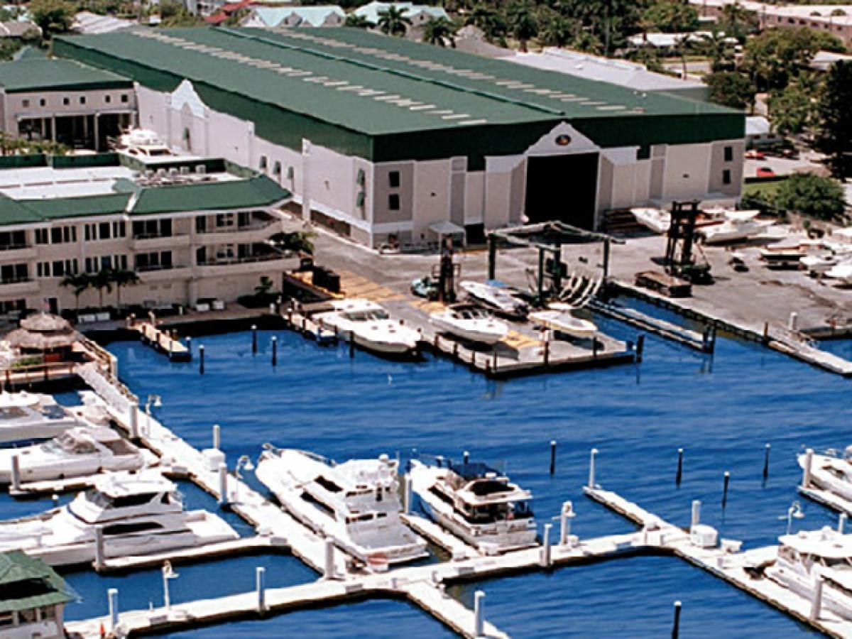 naples boat club naples marco island