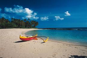 paradise_cove_beach
