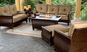 outdoor furniture fort pierce fl