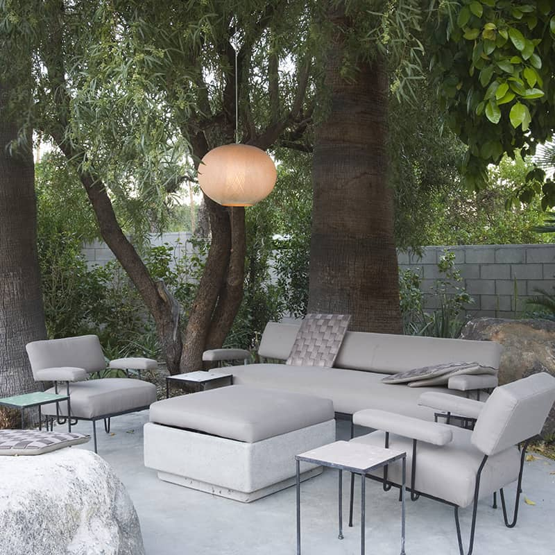 outdoor furniture paradise home patio