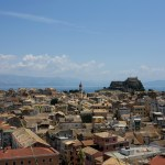 Location Page – Corfu Places