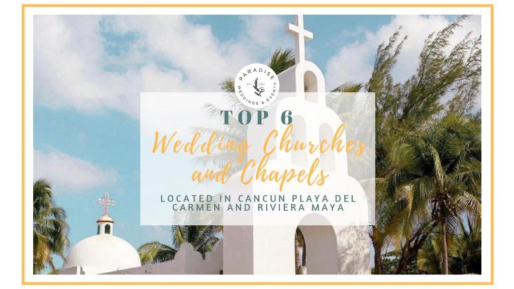 wedding chapels and churches for wedding cceremony