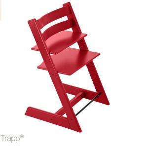 Sedia Tripp Trapp