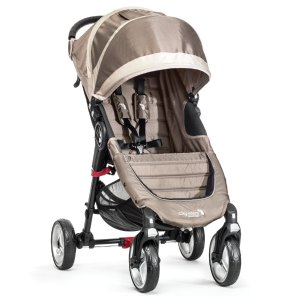 baby-jogger-passeggino-city-mini-4-sand-stone