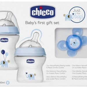 chicco set regalo