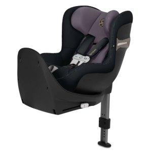 sirona s i-size premium black