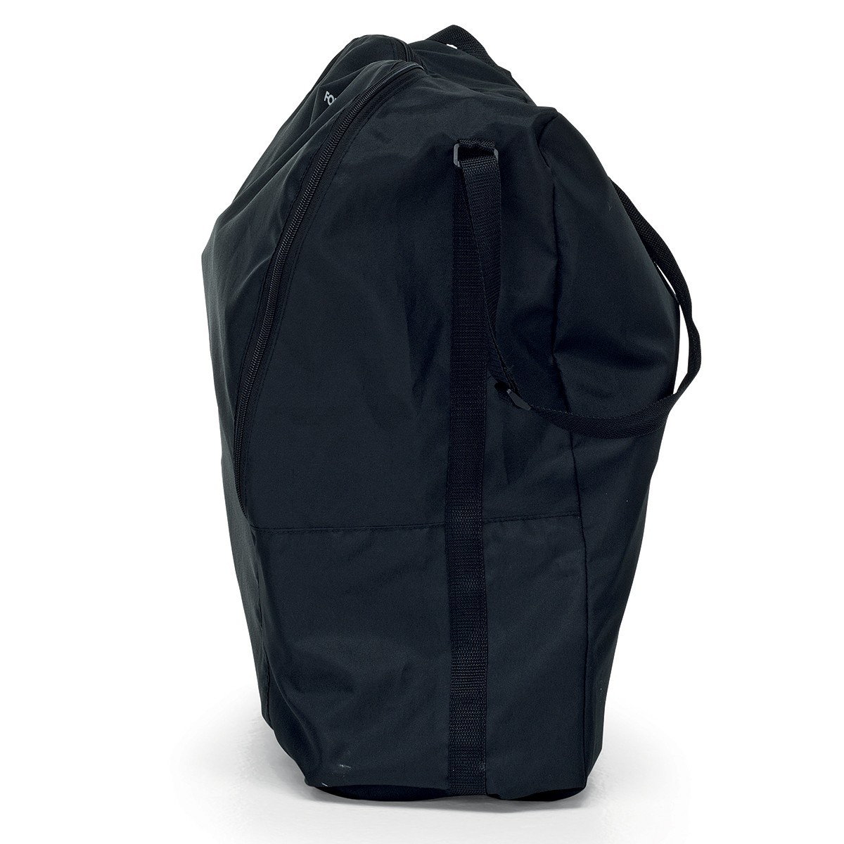 passeggino boarding foppapedretti grigio · Passeggini bagaglio a mano ed6f5e35556