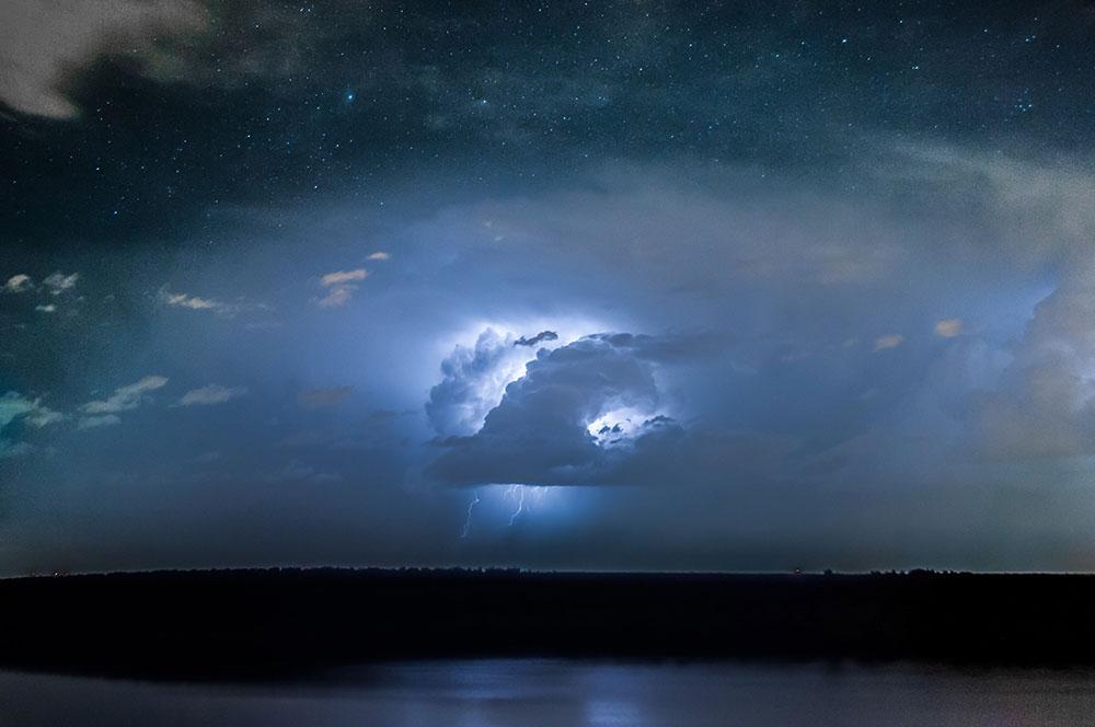 stormy-poem