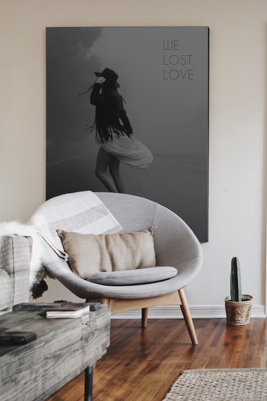 wall-art-we-lost-love