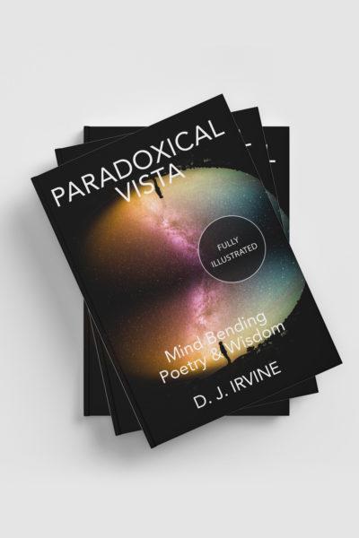 paradoxical-vista-book