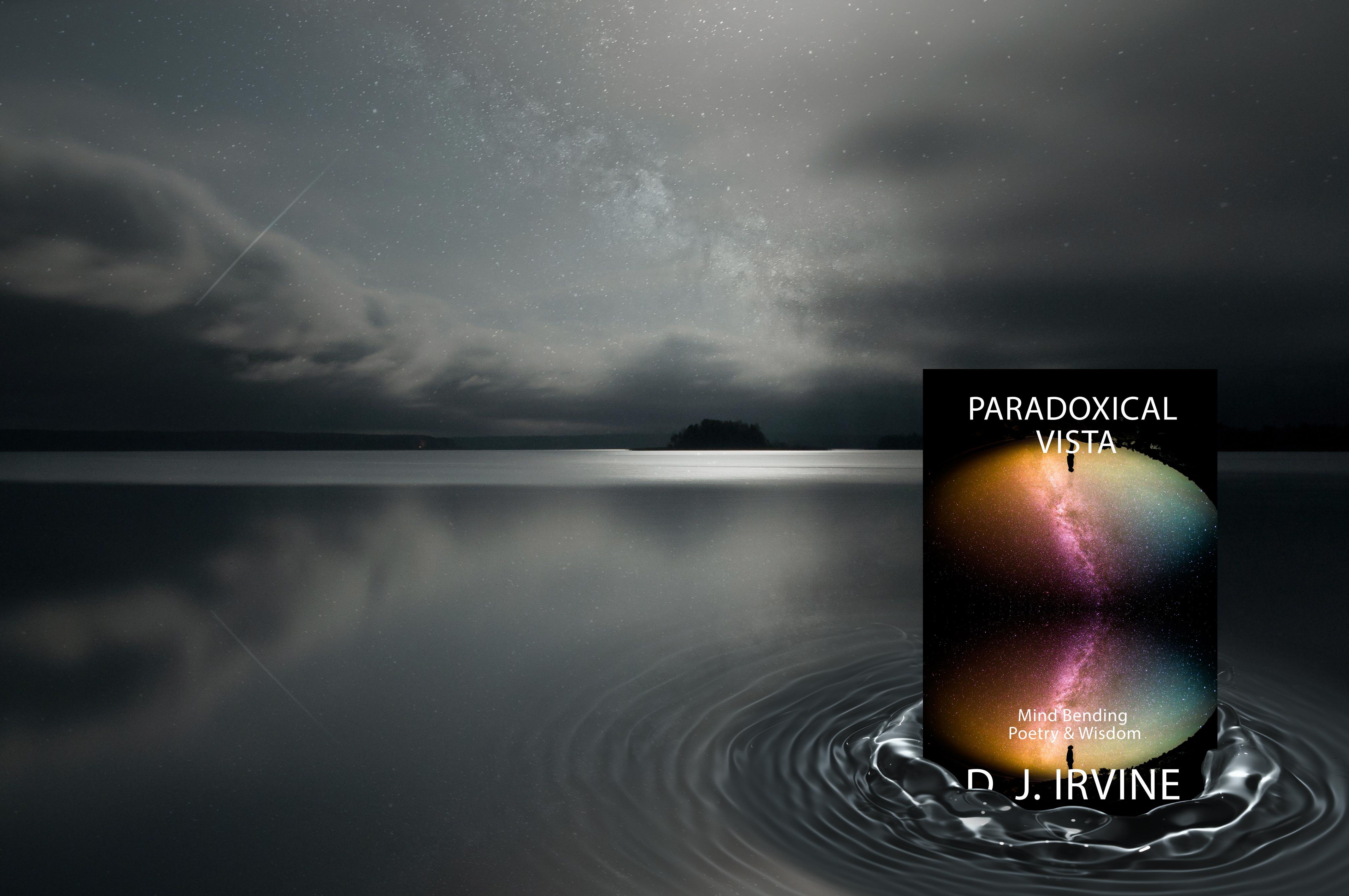 paradoxical-vista-book-poetry