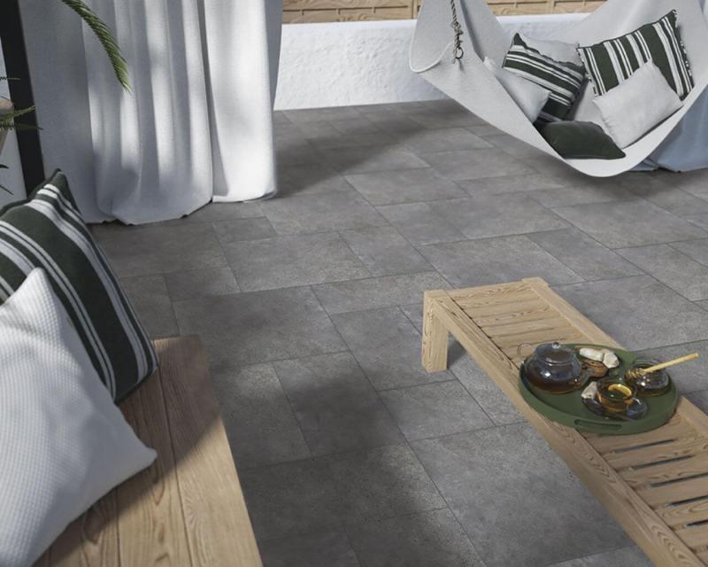 grafitowy-taras-optimal-plyty-tarasowe-ceramika-paradyz