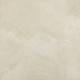 Adana Bianco Gres Szkl. Rekt. Mat. 59,8x59,8