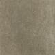 Optimal Beige Gres Szkl. Rekt. Mat. 59,8x59,8