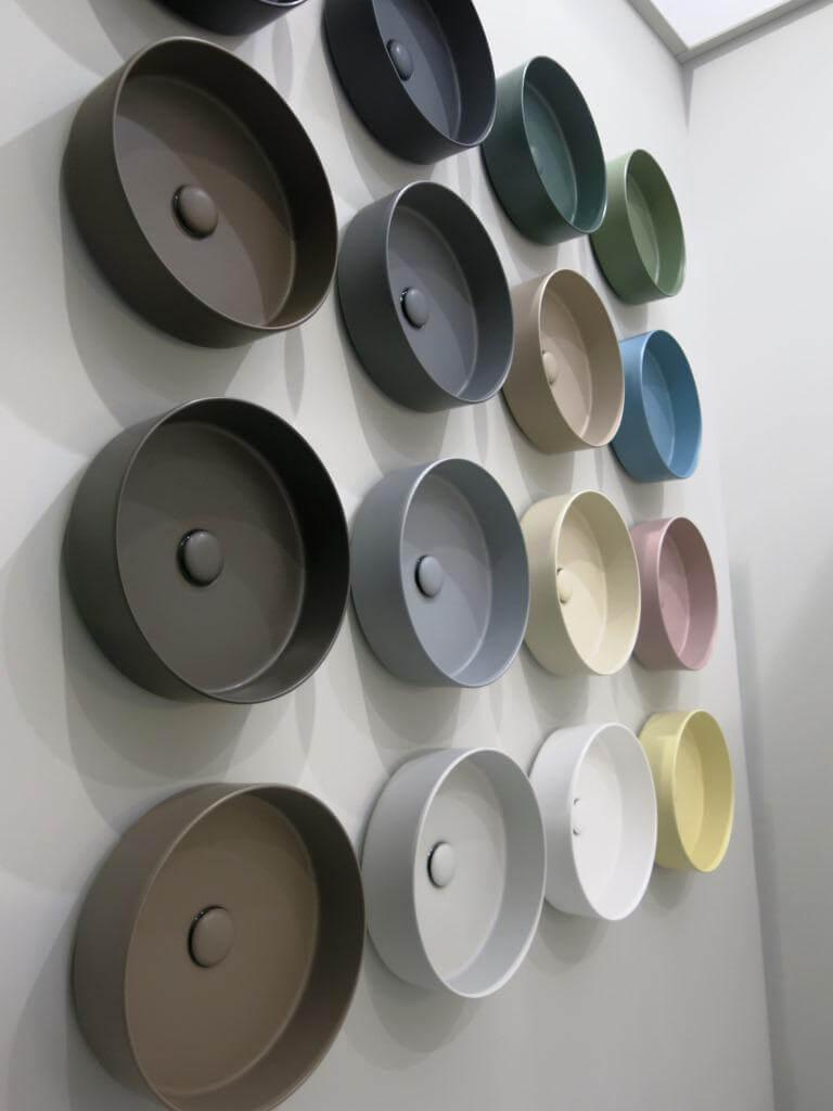 11-create-your-style-ceramika-paradyz