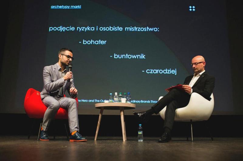 relacja-z-lodz-design-festiwal-43-ceramika-paradyz