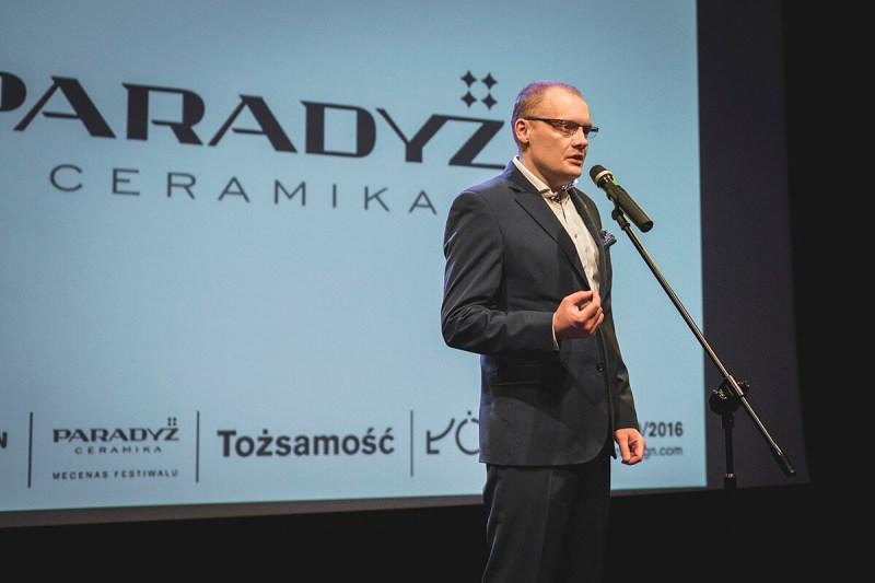 relacja-z-lodz-design-festiwal-8-ceramika-paradyz