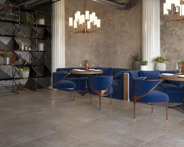 hybrid_stone_mocca_598x598_restauracja_hotelowa-min