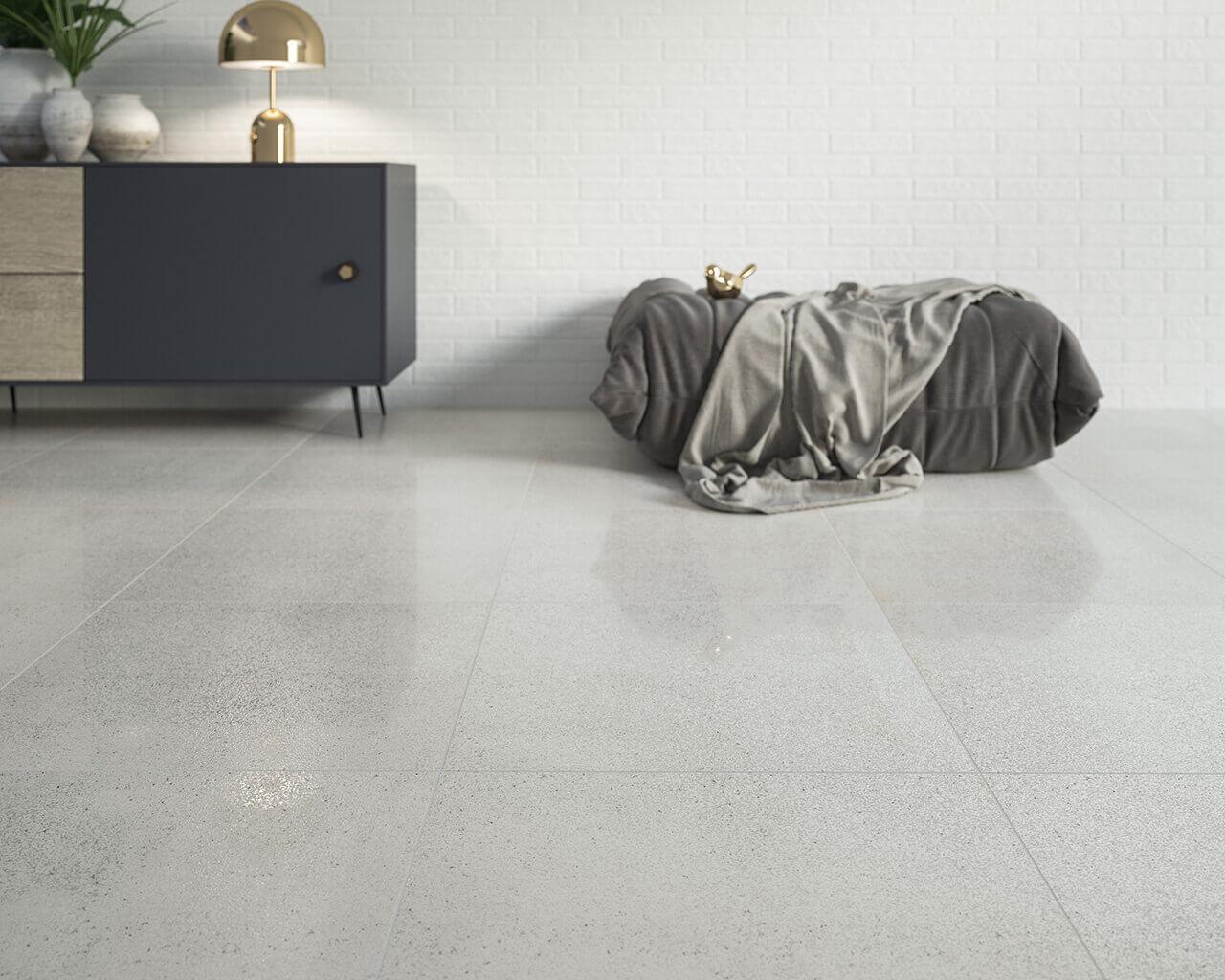 Decorative stone tile 60 photo examples