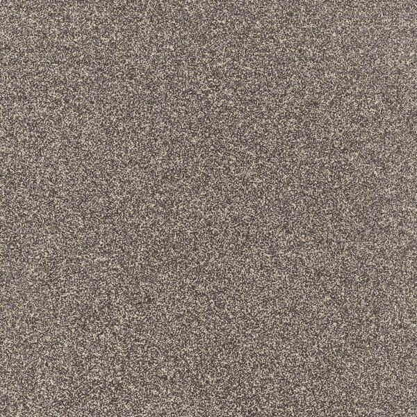 virginia-gres-sol-pieprz-mat-30x30-g1