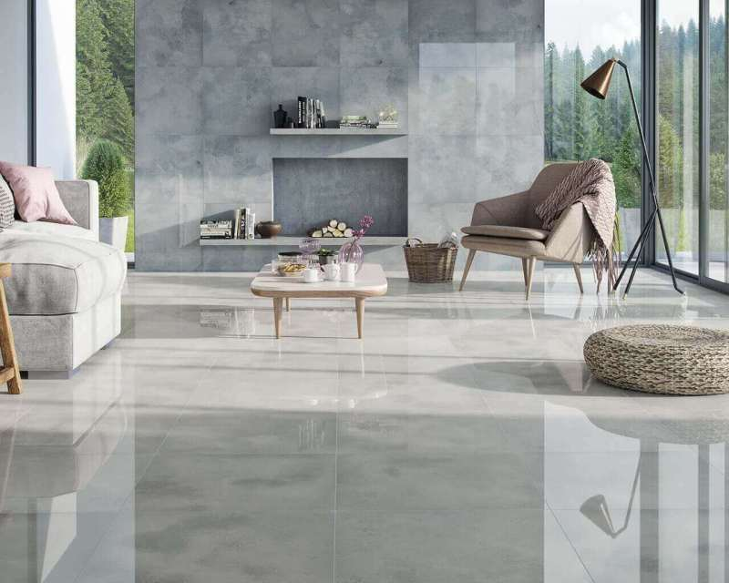 How To Lay Ceramic Tiles Overview Of The Possible Combination Of Tiles