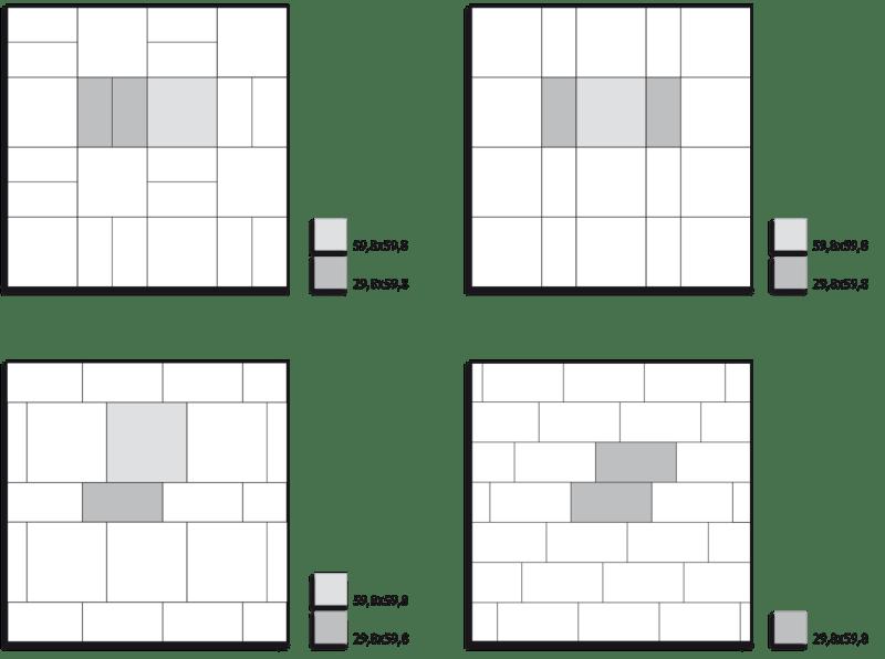 montaz-plytek-podlogowych-1-en
