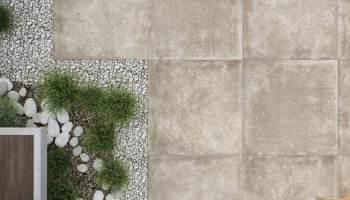chodniki-path-beige