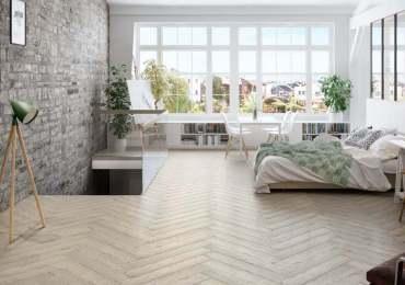 aranzacja-jasnej-sypialni-w-stylu-rustykalnym-herrera-ceramika-paradyz