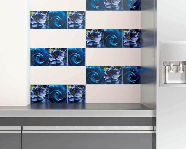 aranzacja-kuchni-ze-szklanymi-dekorac