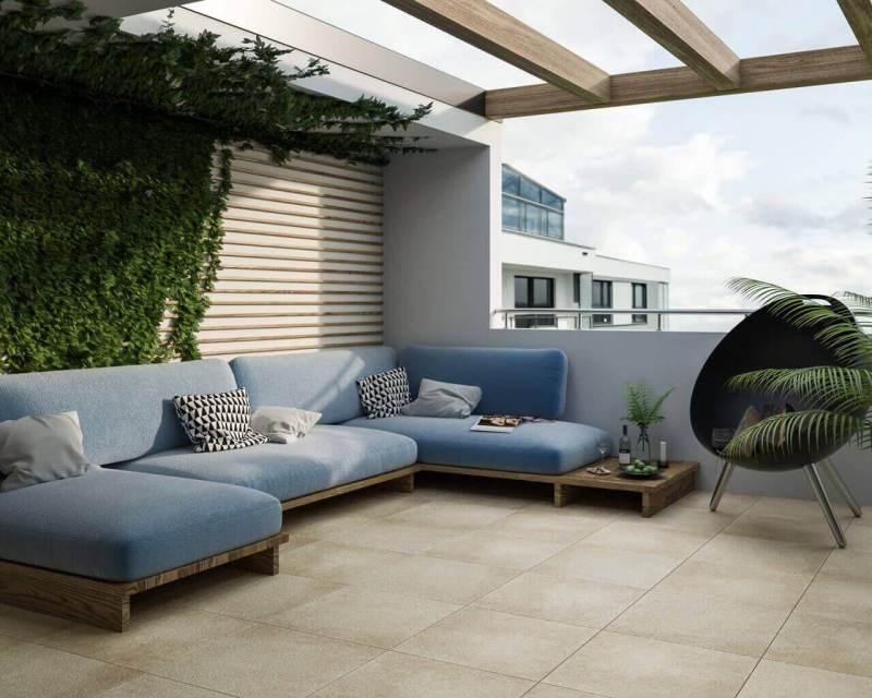 taras-aranzacja-terrace-beige_0
