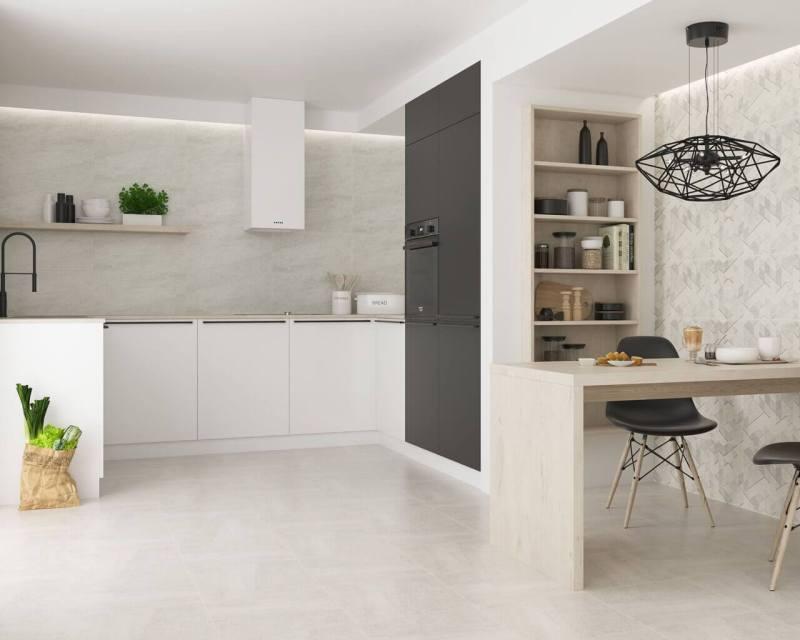projekt-kuchni-jadalni-emilly-grys