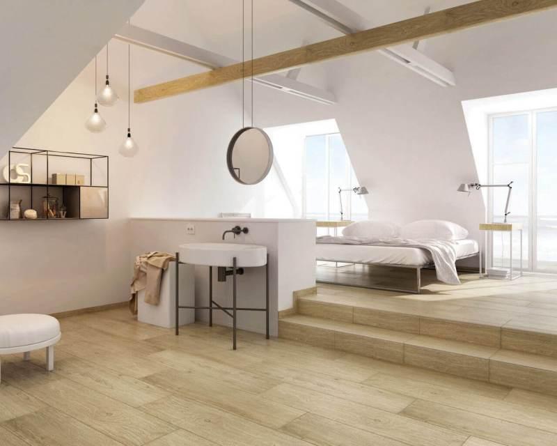 aranzacja-przestronnej-sypialni-almonte-myway-ceramika-paradyz